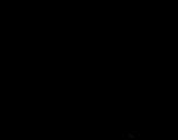 <span class='hidden-xs'>Coloriage de </span>Abraham Mateo à colorier