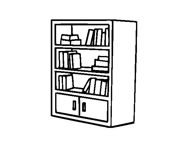 Holiday Coloring Pages Bible Free Bookcase