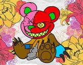 201314/ourson-monstrueuse-monstres-colorie-par-sora-62160_163.jpg