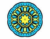 201551/mandala-mosaaeque-mandalas-72688_163.jpg