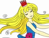 Princesse douce