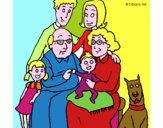 Familiale