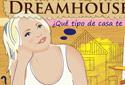 La maison de vos rêves