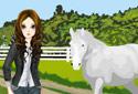 Mode pour les sports équestres