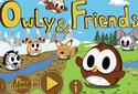 Owly et amis