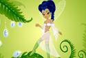 Risan, la forêt de fées